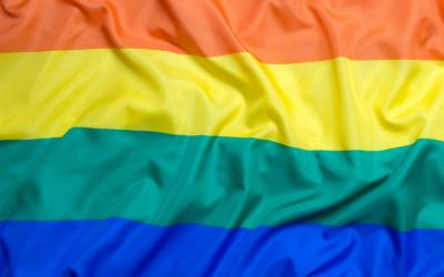LGBTIQ*Kino